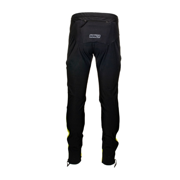 Premium Crust Ski Pants