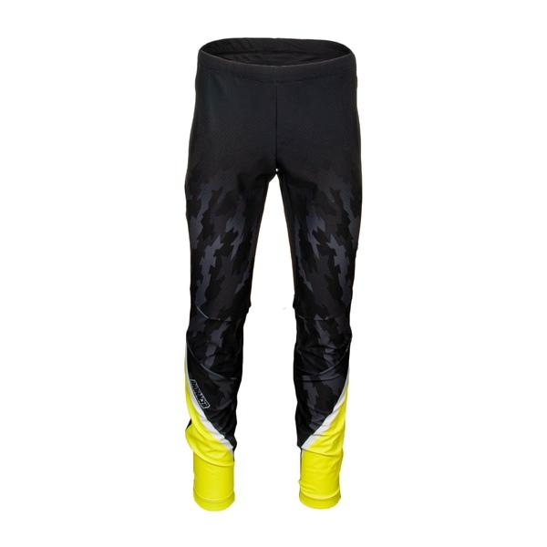 Premium Crust Women's Ski Pants