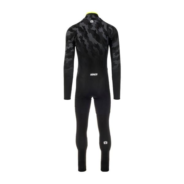 Race Ski Suit