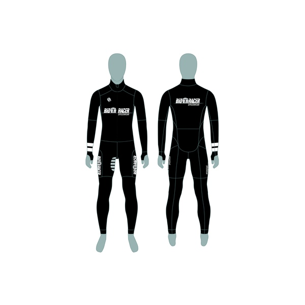 16319: Marathon Suit Thermo