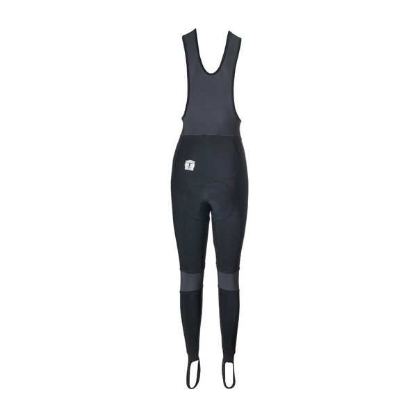 Bibtight Tempest Women Uni