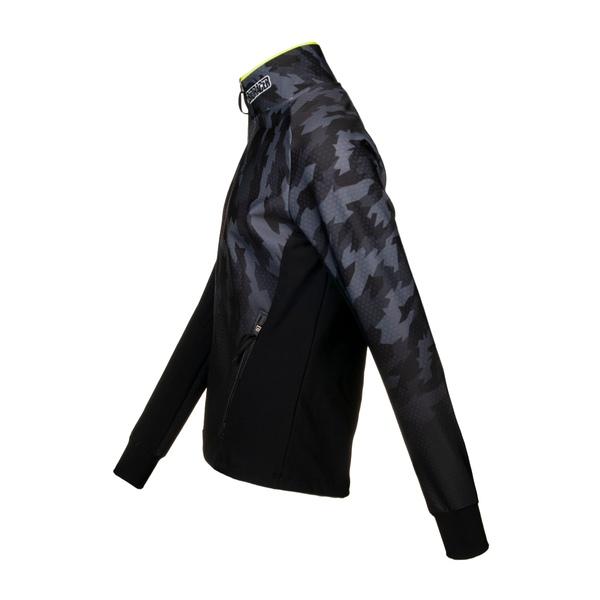 Premium Ice Women's Ski Jacket