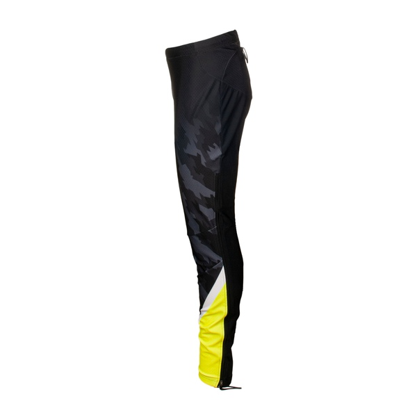 Premium Ice Ski Pants