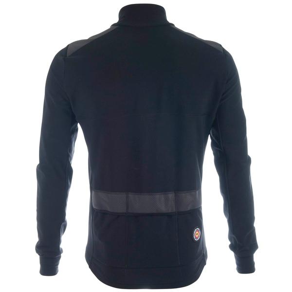 Spitfire Tempest Spring Jacket