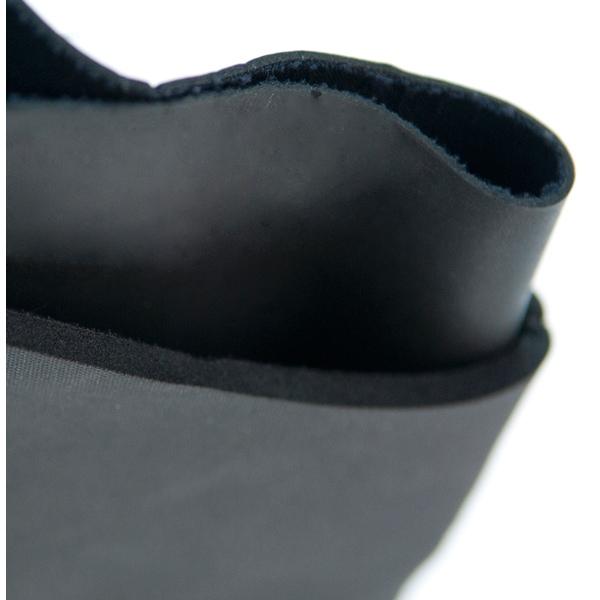 Easyfit overshoe (2,5 mm)