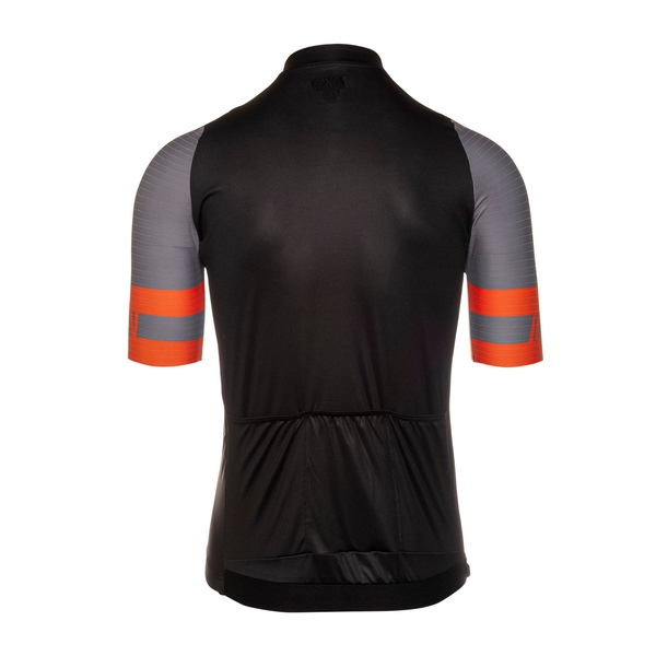 Icon Classic Smooth Jersey