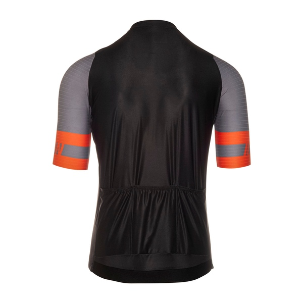Icon Jersey