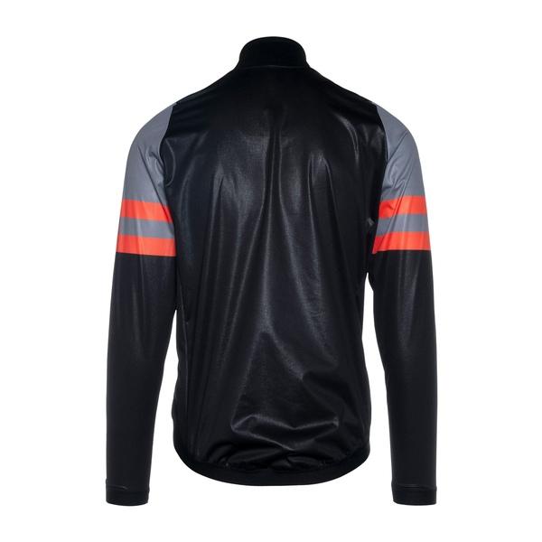 Icon Rain Jacket