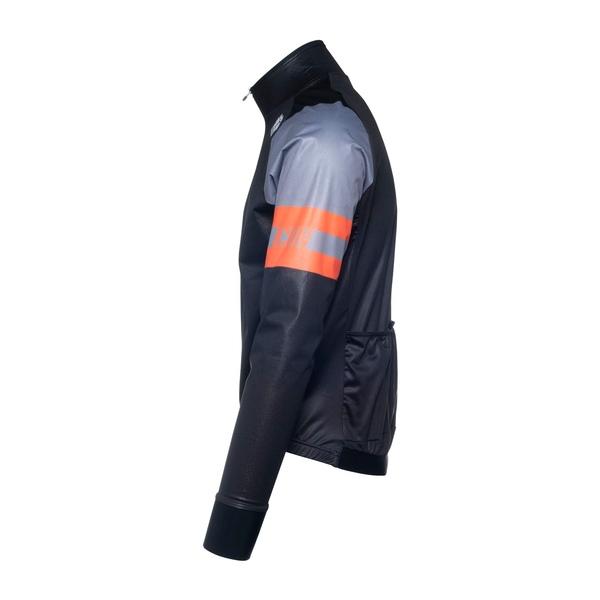 Icon Tempest Light Wind Jacket