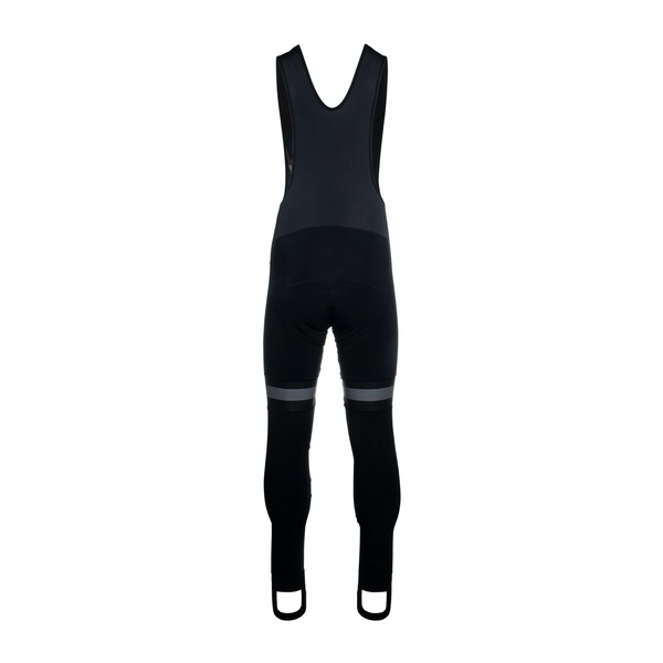 Icon Tempest Full Protect Bibtights