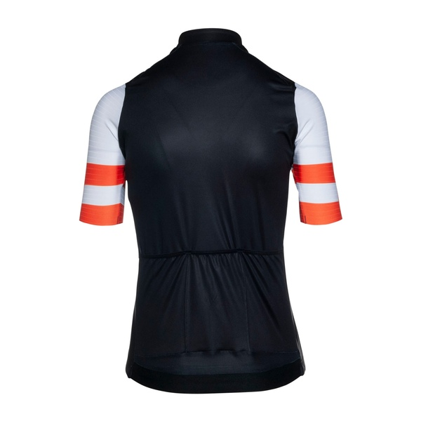 Icon Classic Smooth Women's Jersey