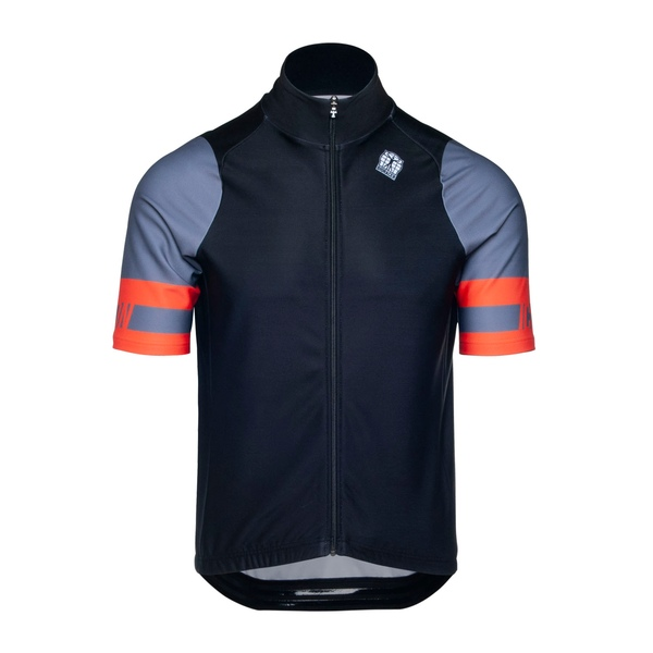 Icon Tempest Jersey