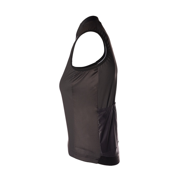 Icon Women's Sleeveless Jersey