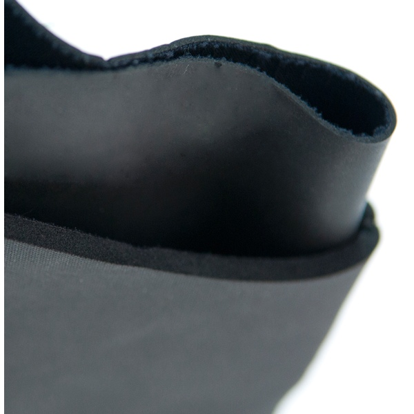 Couvre-chaussures Easyfit (2,5 mm)