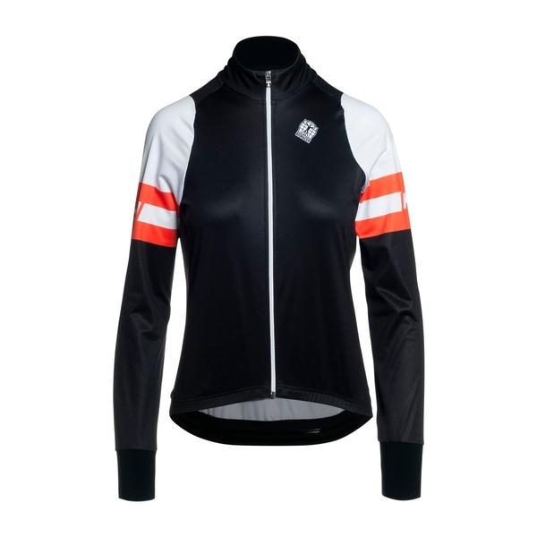 Icon Tempest Light Women's Jacket