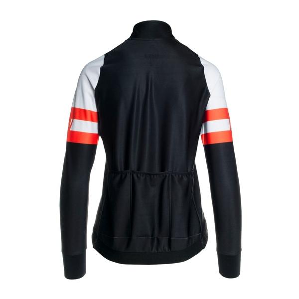 Icon Tempest Women's Jacket