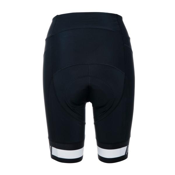 Icon Women's Shorts