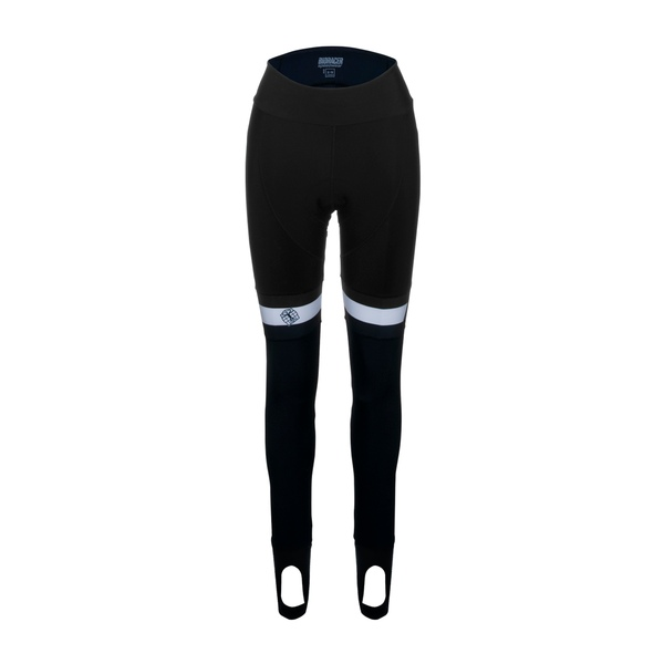 ICON TEMPEST WOMEN'S TIGHTS