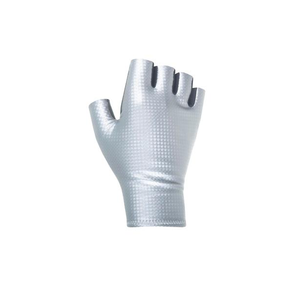 Speedwear Concept TT Glove