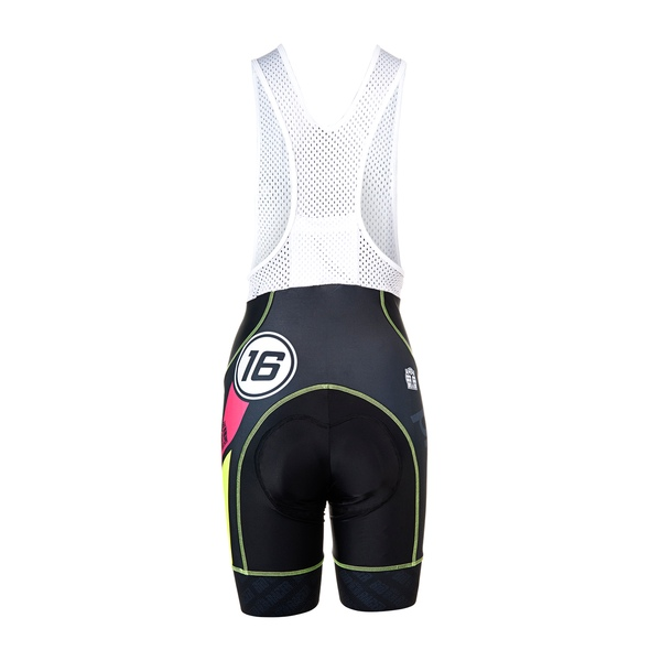Bibshort Prof Lycra Elite Women