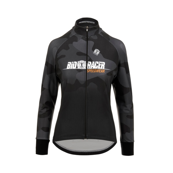 JACKET PROF WINTER NEW WOMEN