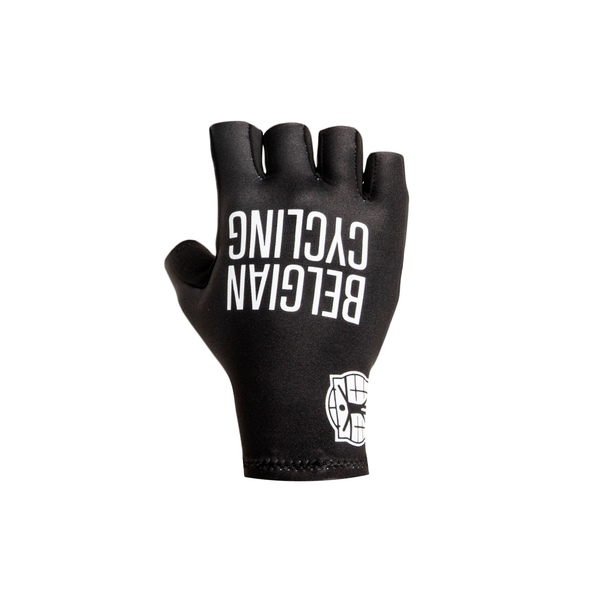Belgium one glove