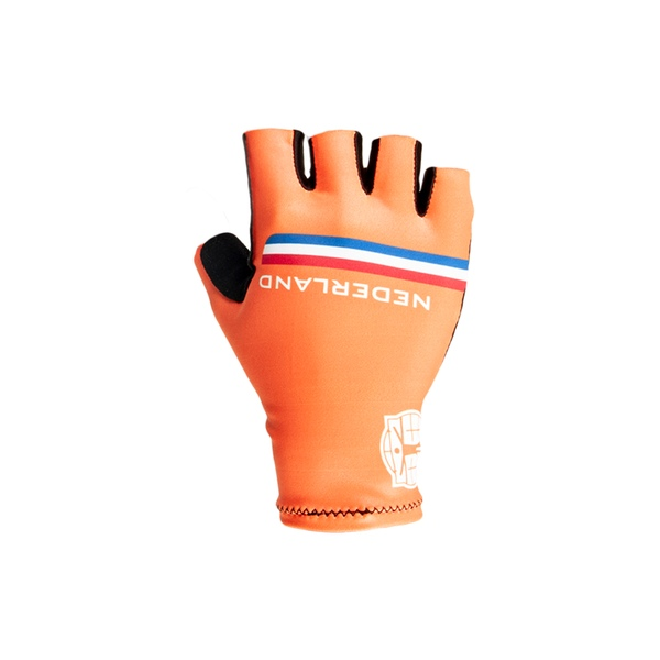 Netherlands one glove