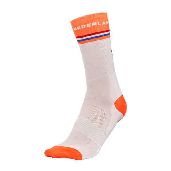 Netherlands sock