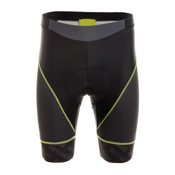 SHORT PROF ELITE LYCRA LEGGRIPPER 2.0