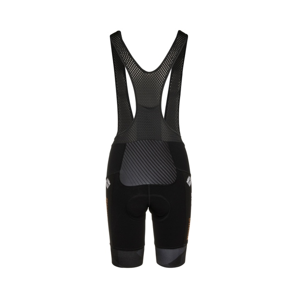 Bibshort Race Proven 2.0 Stratos Women