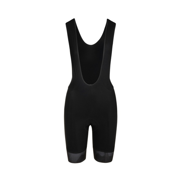 BIBSHORT RACE PROVEN 2.0 TEMPEST - WOMEN