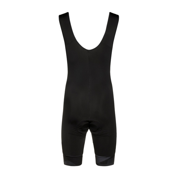 BIBSHORT RACE PROVEN ONE COLD BLACK TEAM