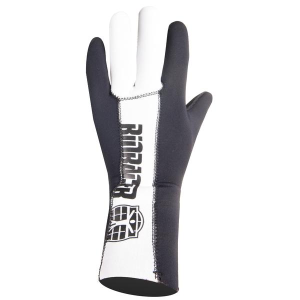 Neoprene Glove_Black
