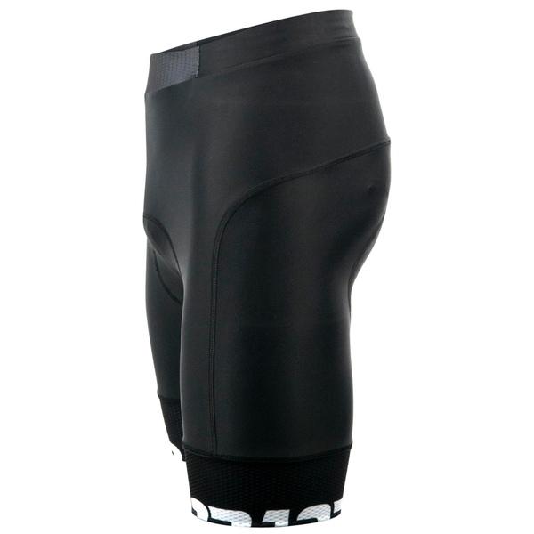 Vesper Short Soft