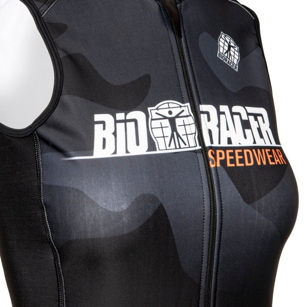 BODY RACE PROVEN COMBI - WOMEN