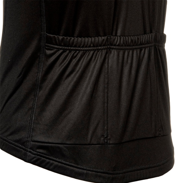 BODY RACE PROVEN TEMPEST LIGHT POCKETS