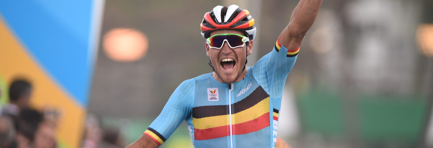 Olympic-Games-RR-Greg-Van-Avermaet-photo-Sirotti.jpg