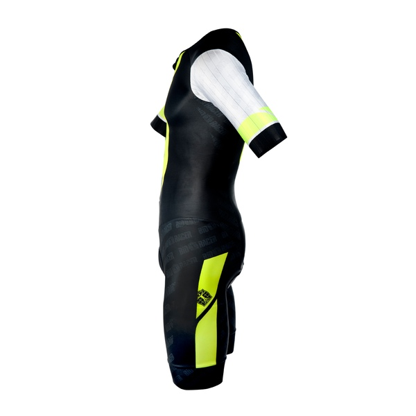 AEROSUIT RACE PROVEN TIME TRIAL SS