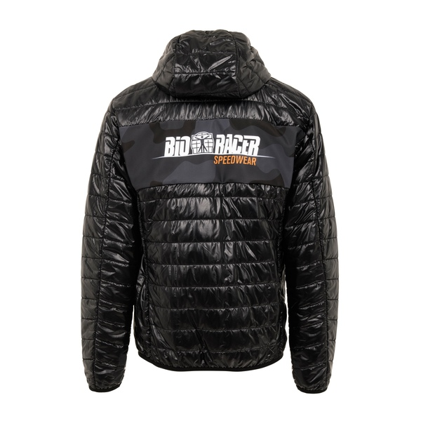 Leisure Wear Down Jacket