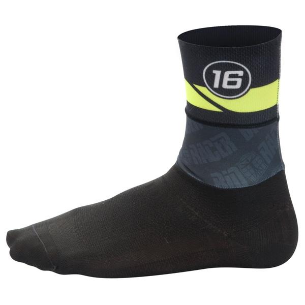 Team Sock Sub Road Race