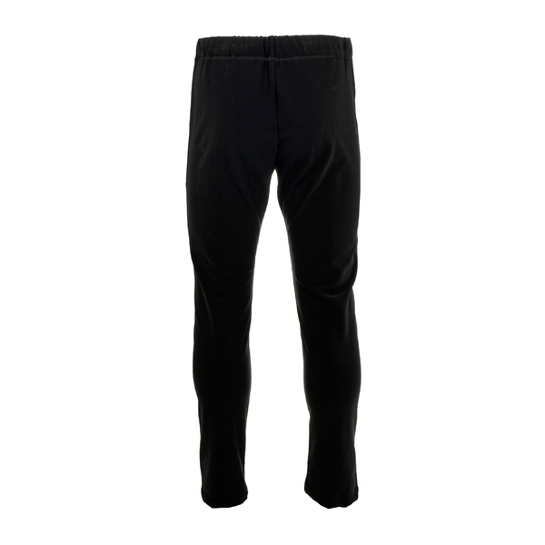 LEISURE WEAR JOGGING PANTS TEMPEST