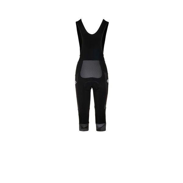 3/4 BIBTIGHT RP 2.0 WINTER TEMPEST- WOMEN
