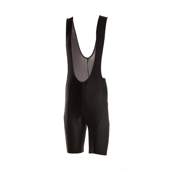 Kid's Lycra Bibshort