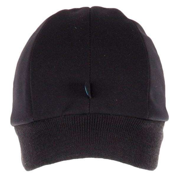 Wintercap