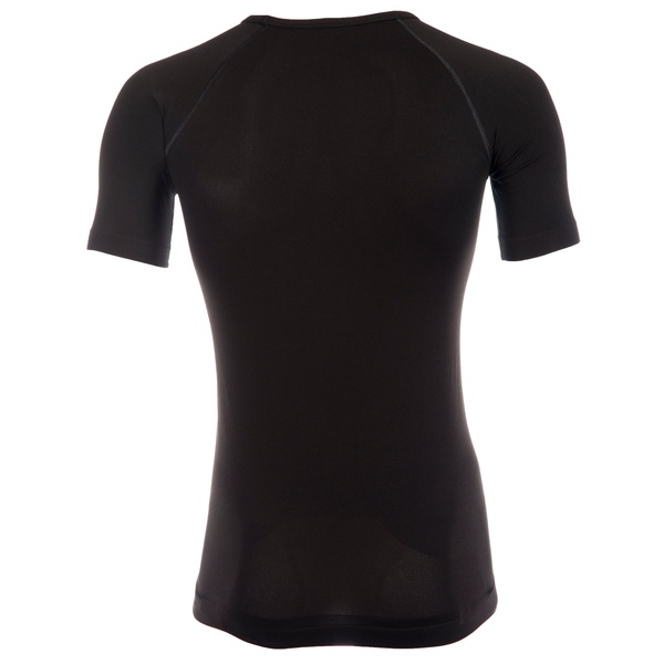 Short sleeve base layer  light
