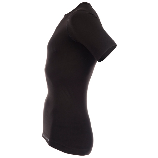 Short sleeve base layer  light
