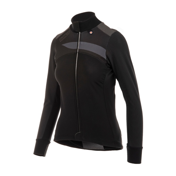 Vesper tempest protect winter jacket
