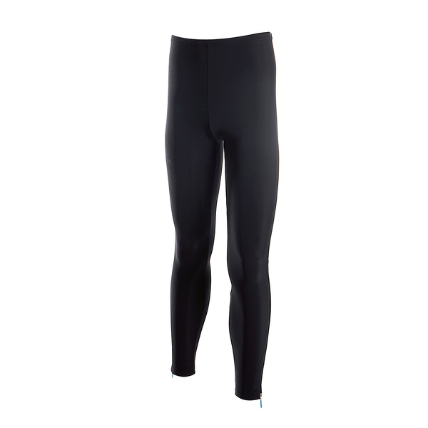 Temp Control Cross Tights