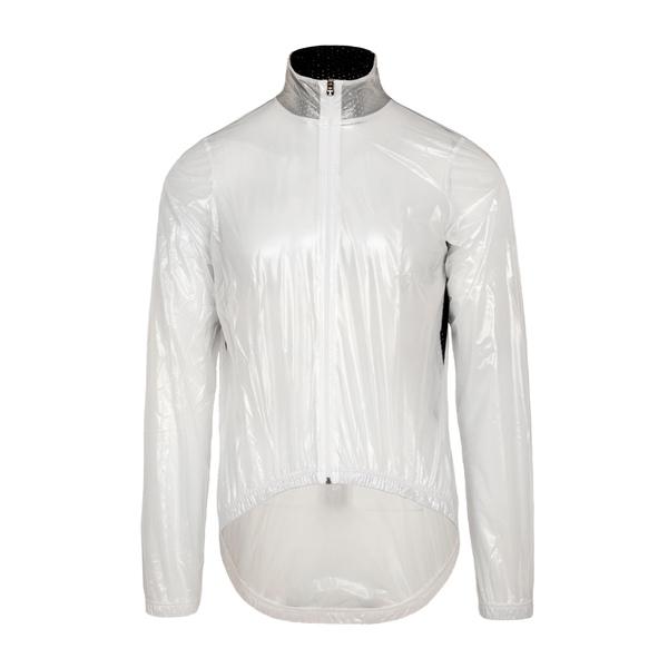Cristallon Rain Jacket