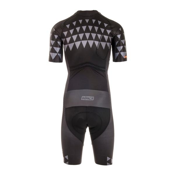 Speedwear Concept RR Suit